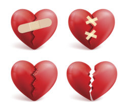 Broken Heart: The Cost of Heart Disease