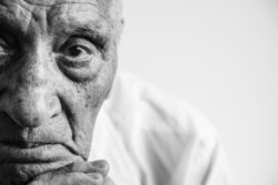 Mental Health: The Importance of Engagement with Senior Adults