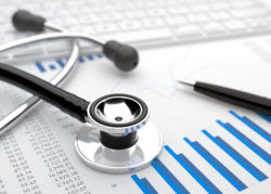 Employers and Healthcare Costs
